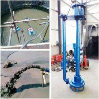 江西立式泥浆泵,立式渣浆泵,九江立式排沙泵,高效耐磨,博山泵城直销