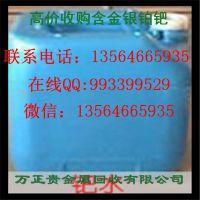 http://himg.china.cn/1/4_383_235580_400_400.jpg
