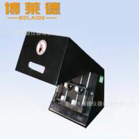 高技术含量易操作发货快的镜片偏振轴位测试仪 偏振轴测试装置