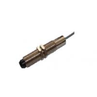 中西供红外温度传感器 型号:HB36-HBIR-1816库号:M241869