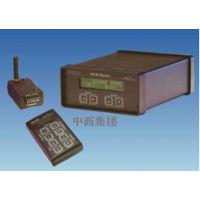 中西 扭矩测试仪/进口 型号:ZJ19-TorqueTrak10K 库号:M392488