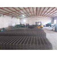 上海亘博低碳钢丝防护建筑网片生产制造厂家价格