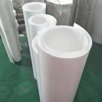 南京聚四氟乙烯板,不腐蚀聚四氟乙烯板