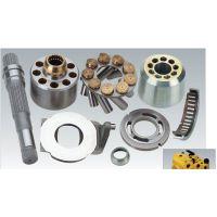 供应A4VG系列液压泵配件A4VG71齐全