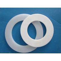 供应法兰配套四氟乙烯垫片和金属垫片/塑料垫