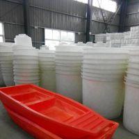 湖北卓远塑业有限责任公司