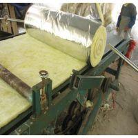 安阳优质玻璃棉毯哪里找?沃步公司
