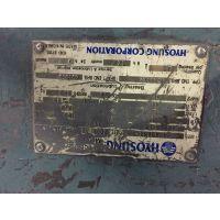 HYOSUNG 代理 直流电机LAR225-LC 135KW 1750RPM 440V DC MOT