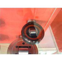 标准复合滚轮轴承4.060 CRA107.7-1
