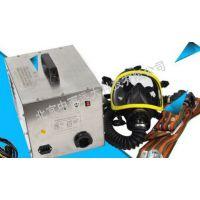 中西 电动送风长管呼吸器(中西器材) 型号:M407186 库号:M407186