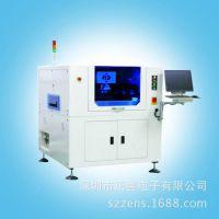 ASE在线锡膏印刷机 全自动锡膏印刷机 非标自动化设备定制