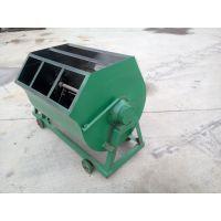 资阳郑科350-500新型加厚板材灰浆搅拌机