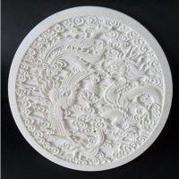 供应游乐场模型泡沫雕刻机_消失模雕刻机/大型加固保丽龙雕刻机