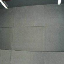 湖北黄石钢结构楼层板加厚水泥纤维板厂家背后藏着什么秘密?