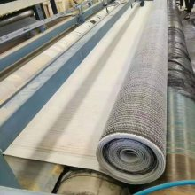 荆门生态防水毯 绿化工程用生态防水毯厂价直销