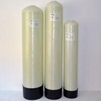 玻璃钢树脂罐1054荣鑫泰玻璃钢罐价格