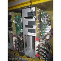 上海固连供应西门子罗宾康高压变频器功率单元LDZ14501002.200
