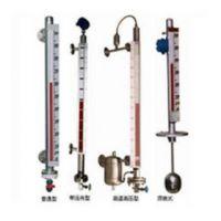 供应安徽中联自仪各类磁翻板液位计及各种仪表