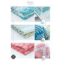 供应:浴巾 抗菌浴巾 埃及长绒棉浴巾(WS-8810)