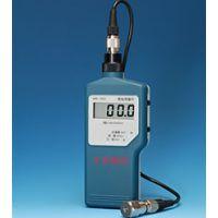 中西(LQS厂家)工作测振仪 型号:SH24-HY-103库号:M373236