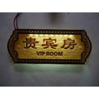 供应厂家铝型材科室牌郑州定制