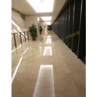 深圳石材护理公司,大理石晶面处理,石材养护抛光处理价格。