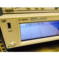 哪里优惠购买信号源N5181A 二手N5172B射频信号发生器出售出租