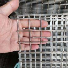 无磁不锈钢网201不锈钢装饰网房屋吊顶幕墙网