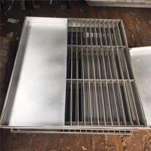 新云 井盖厂家批发304不锈钢隐形装饰井盖 、不锈钢窨井盖 下沉式沙井