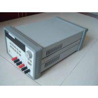 供应Agilent E3631A三路输出可编程直流电源