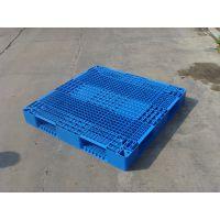 东营潍坊塑料托盘销售,双面垫板1212