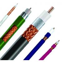 MSYV-75-9矿用视频线 矿用通信光缆 瓦斯监控线 矿用电缆厂家直销