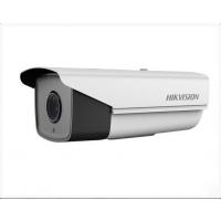 兰州海康威视500万 日夜型筒型网络摄像机