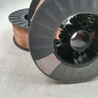 天津大桥 THQ-60 气体保护焊丝 焊接材料 厂家直销