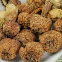 批发彝山香云南优质姬松茸150克/袋姬松菌 土特产云南干货煲汤料