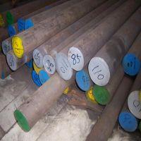 Q345B圆钢|15CrMo圆钢|42CrMo圆钢, 现货。品质保证