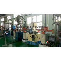 冲床机械手厂家|江西冲床自动化机械手生产线