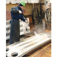 河北省APV换热器换热机组的清洗,安装售后专业