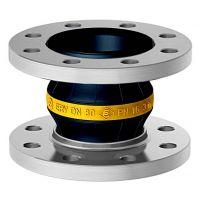 德国elaflex ERV-G使用于石油基黄带伸缩节elaflex膨胀节/补偿器