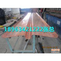 http://himg.china.cn/1/4_384_236906_567_420.jpg