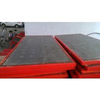 江苏亘博平顶型编织型原煤不锈钢筛网结构元件厂家价格
