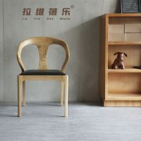 西安咖啡厅桌椅星巴克创意椅子店内设计定做
