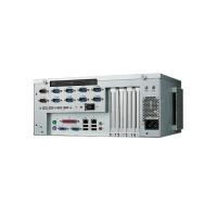研华工控机/微型工业计算机AIMC-3402