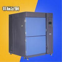油墨固化丝印烘箱 东莞工业烤箱 五金电子元件热处理设备 佳兴成厂家非标定制