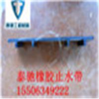 http://himg.china.cn/1/4_384_238122_800_800.jpg