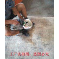 浙江富氧水制取设备厂家供应