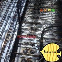 强抗压混凝土楼层隔层底板 钢筋桁架