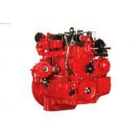 北京福田康明斯ISF2.8s4107P发动机