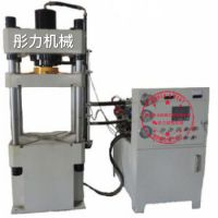 平板硫化机优选彤力胶辊机械