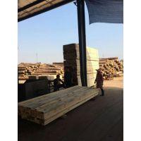 广东省吴州市建筑木方厂家 建筑模板厂家 工地木方厂家 建筑桥梁专用木方厂家